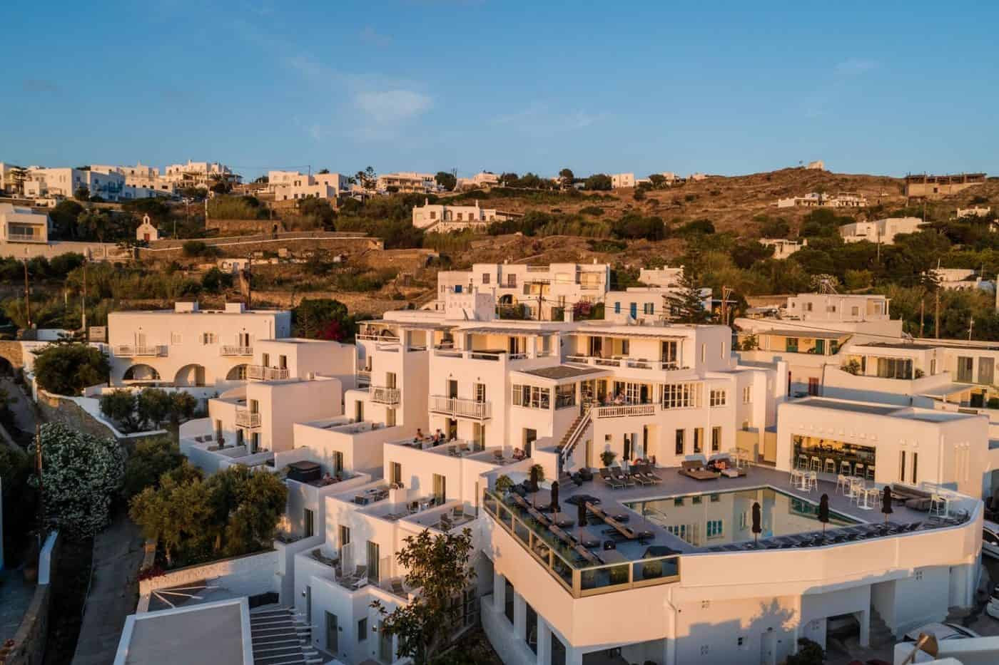 mykonos-town-hotel-overview