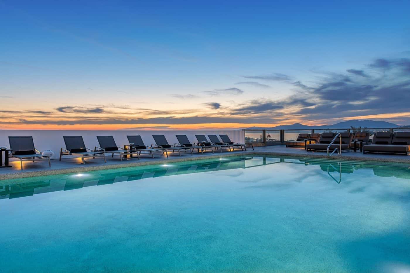 mykonos-town-hotel-pool