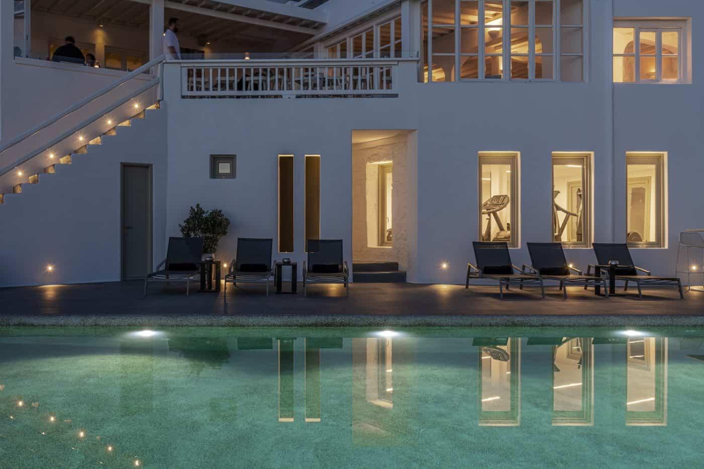 mykonos-town-hotel