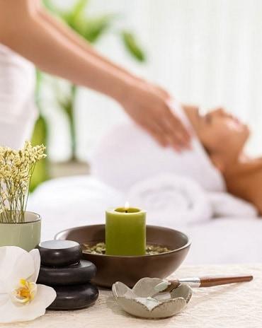 massage-and-spa