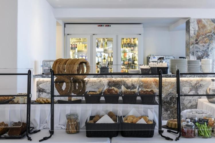 Rochari_Hotel_breakfast_bufet (11)