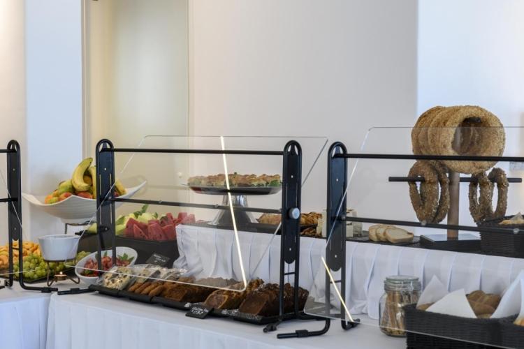 Rochari_Hotel_breakfast_bufet (12)