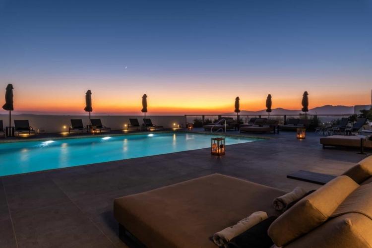 mykonos_town_hotel_rochari_pool (1)