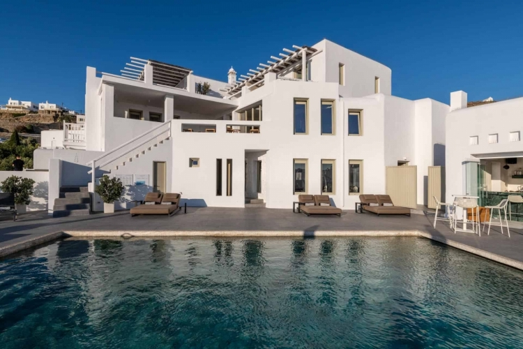 mykonos_town_hotel_rochari_pool (2)