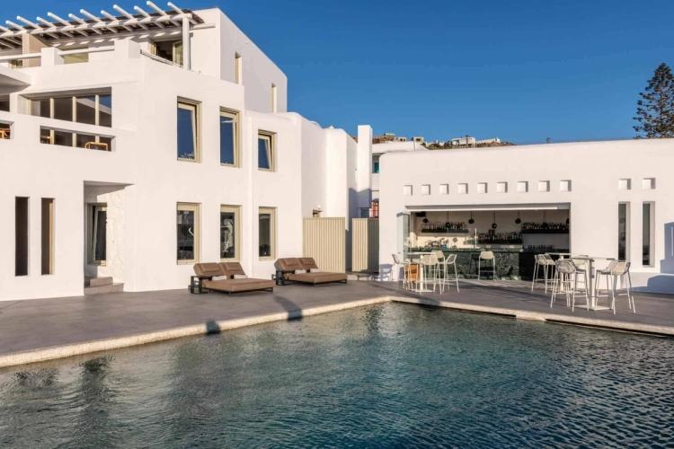 mykonos_town_hotel_rochari_pool (3)
