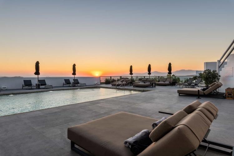 mykonos_town_hotel_rochari_pool (4)