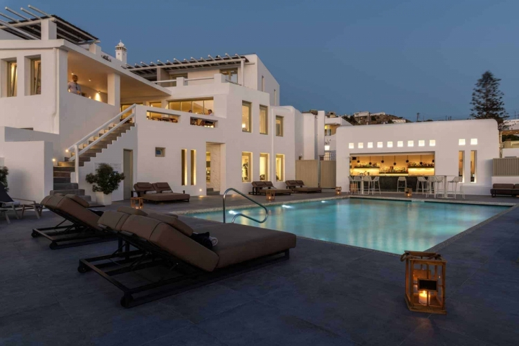 mykonos_town_hotel_rochari_pool (5)