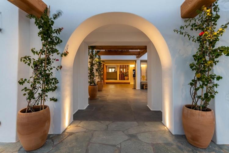 rochari_mykonos_town_hotel (15)