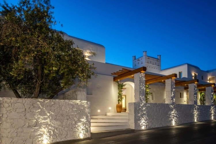 rochari_mykonos_town_hotel (21)