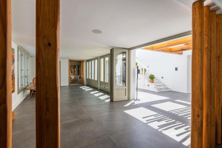 rochari_mykonos_town_hotel (7)