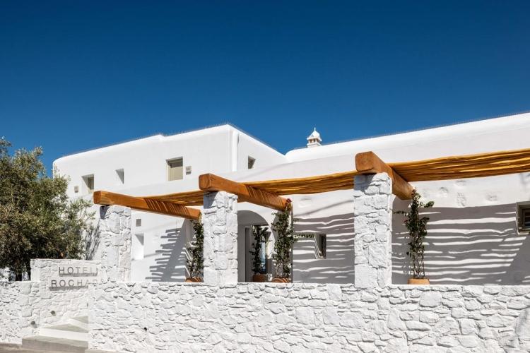rochari mykonos town hotel (12)