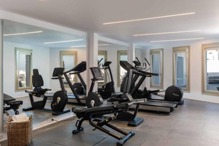 rochari-hotel-spa-gym (1)