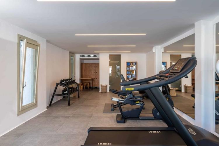 rochari-hotel-spa-gym (2)